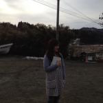 th_05写真
